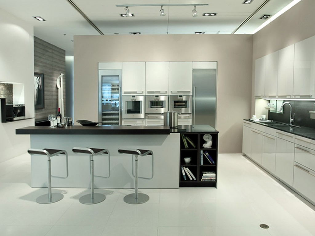 Gaggenau Paul Newman Siematic Essex Kitchens Make Your Own Beautiful  HD Wallpapers, Images Over 1000+ [ralydesign.ml]