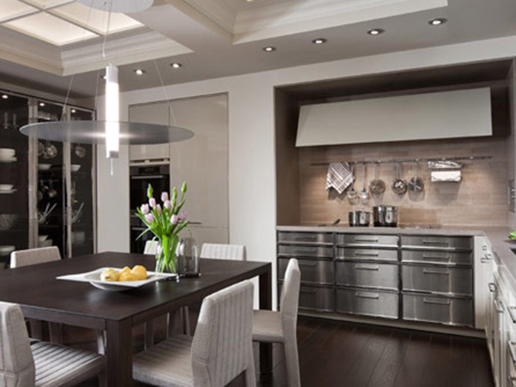 Home siematic essex